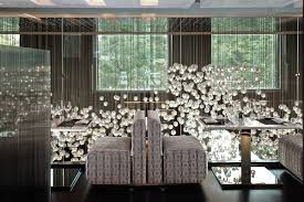 Modern Crystal Chandeliers Contemporary Modern Crystal Chandeliers Modern Crystal