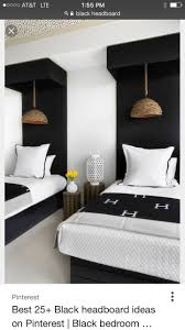 30 best hotels images on pinterest boutique hotels a hotel and