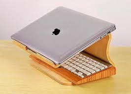 minimalist laptop the minimalist laptop cooling stand shoppy
