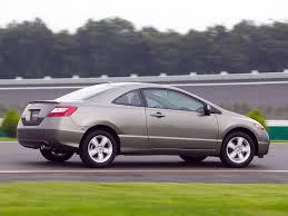 honda jeep 2008 honda civic coupe si specs 2008 2009 2010 2011 autoevolution
