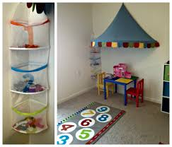 106 best homeschool room images on pinterest playroom ideas