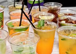 rum the biggest labor day party in tampa is this weekend