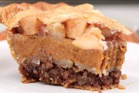 your new favorite thanksgiving pies lancer s point