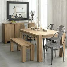 crate and barrel parsons dining table crate and barrel dining table crate barrel avalon dining table crate