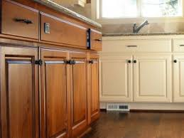 cost to paint stained kitchen cabinets why you should never paint cabinets cabinet cures of