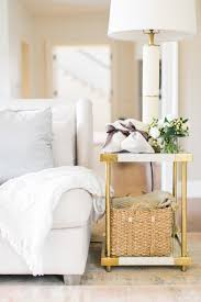 shutterfly home decor shutterfly home and wedding decor