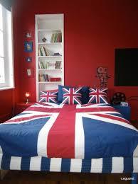 d馗oration angleterre pour chambre chambre en anglais waaqeffannaa org design d intérieur et décoration