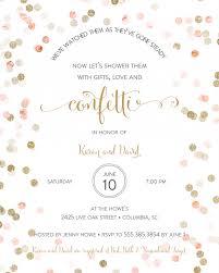 christian 50th wedding anniversary invitations tags 50th wedding