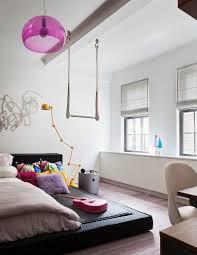 Bedroom Swings 15 Suspended Lounging Spaces Seats Daybeds Hammocks Swings