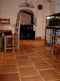terracotta tile flooring s flooring designs