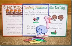 thanksgiving printables more 1 1 1 1