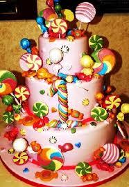122 best cake decorating ideas images on pinterest dinosaur cake