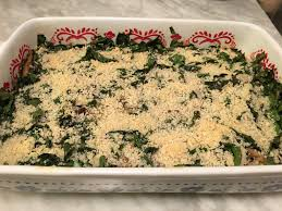 after thanksgiving casserole 6 of the best thanksgiving vegitable side dishes