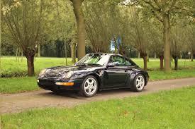 porsche targa green porsche 911 targa classic sports cars holland
