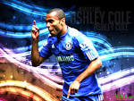 picture of 2013 Cool Ashley Cole Wallpaper HD - 1280x960 pixel Wallpaper  images wallpaper