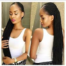 ghanaian hairstyles beautiful ghana weaving styles you should rock kamdora