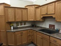 Shaker Door Kitchen Cabinets Wheat Kitchen Cabinets Sofa Cope