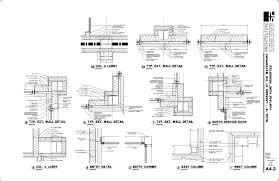 construction document examples jill sornson kurtz archinect