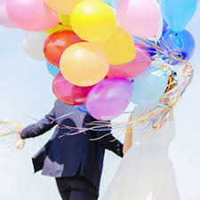 wedding balloons wedding and occasions woodies party