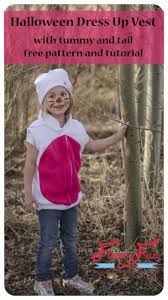 82 best diy kids costumes images on pinterest halloween stuff