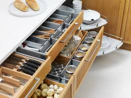 creative of kitchen cupboard storage solutions best 20 kitchen