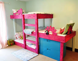 Bunk Bed For Boys Practical Bunk Bed For Toddler Babytimeexpo Furniture