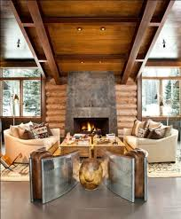 Perfect Interior Design by 62 Best Steampunk Interior Designs We Love At Design Connection