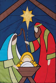 1250 best nacimientos images on pinterest christmas nativity