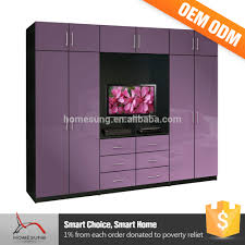 Bedroom Hanging Cabinet Design Home Ideas Part 4