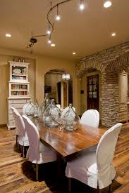 stone wall archives dining room decor