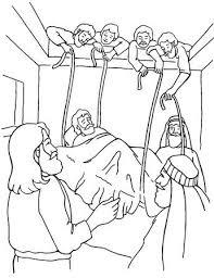 25 unique jesus heals craft ideas on pinterest jesus heals