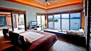 Schlafzimmer Luxus Design Luxus Pool Villa A Ein Schlafzimmer U2013 Vollkommen Ungestörte
