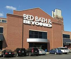 Bed Bath And Beyond Bluffton Sc 138 Best Shopping Images On Pinterest Happiness Beautiful And