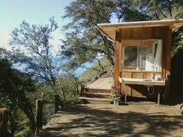 Rent A Tiny House In California 200 Best Unique Homes Images On Pinterest Vacation Rentals
