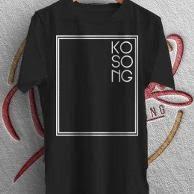 desain baju kekinian jual produk sejenis model desain baju kaos terbaru import kspd0001