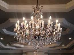 High Quality Chandeliers High Quality Brass Chandeliers
