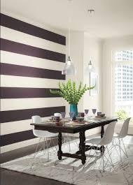 44 best paint color trends images on pinterest color trends