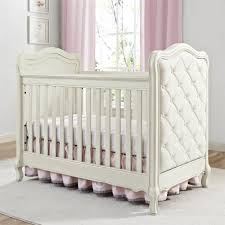 Baby Cache Heritage Lifetime Convertible Crib White by White Crib For Baby Creative Ideas Of Baby Cribs