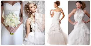 types of wedding dress styles how to choose the right wedding dress for your type page 2