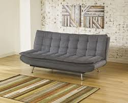 Flip Flop Sofa Sleepers 41 Best Futon Sofa Beds Images On Pinterest Futon Sofa Bed