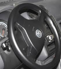 Interior Repair Car Interior And Damage Repair Dubai Uae Spectrum Automotive Repair