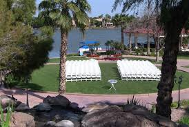 val vista lakes wedding wedding venue spotlight start the