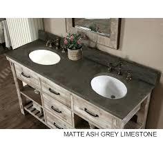 Marble Sink Vanity Sink Vanity Top Bathroom Vanities 48 Inch Sink