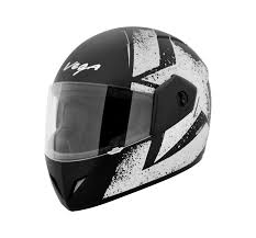 vega motocross helmet vega auto accessories pvt ltd