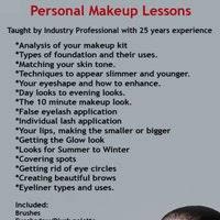 personal makeup classes makeup classes animated gifs photobucket