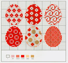 3799 best cross stitch images on cross stitch