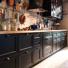 Ikea Solid Wood Cabinets Best 25 Traditional Ikea Kitchens Ideas On Pinterest