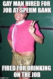 Gay Meme - pinky gay memes imgflip