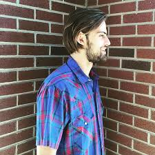 hairstyles for skate boarders 80 best men s hairstyles for long hair be iconic 2018