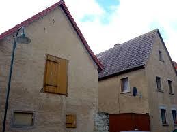 Immobilienscout24 Haus Verkaufen Haus Kaufen In Bucha Immobilienscout24